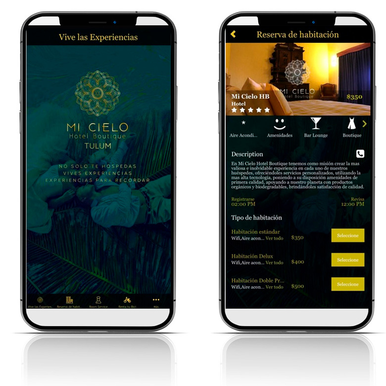 App-Hoteles-2