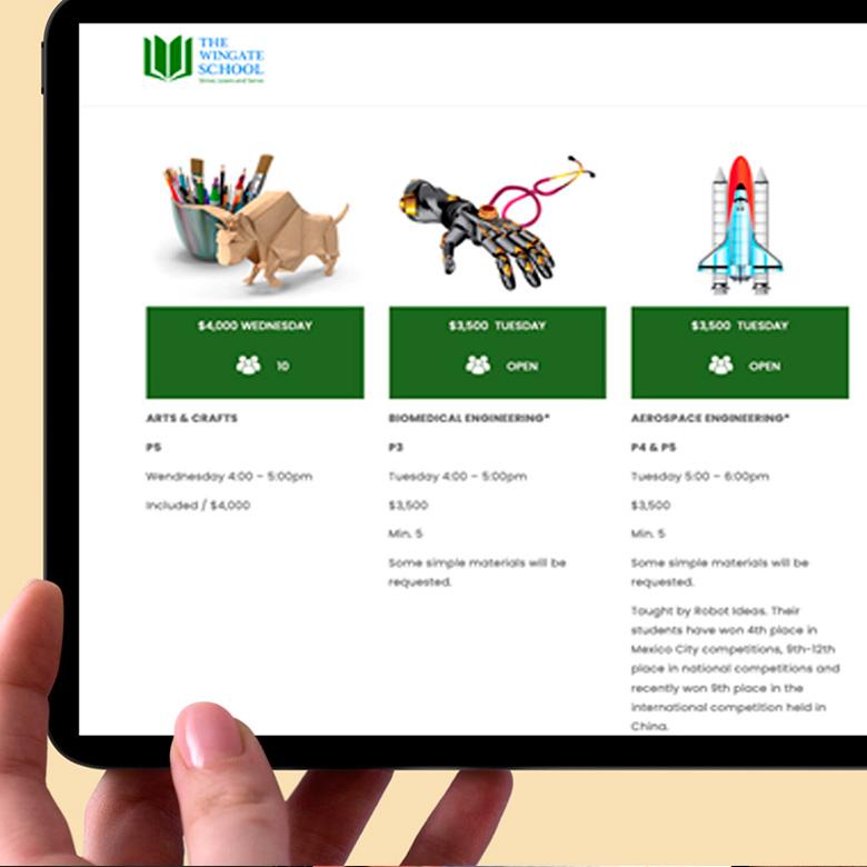 Registro-online-academia-escolar-2