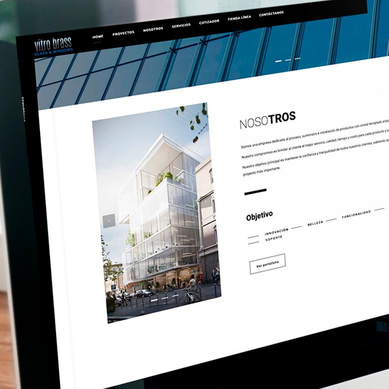 Sitio-web-construcción-2