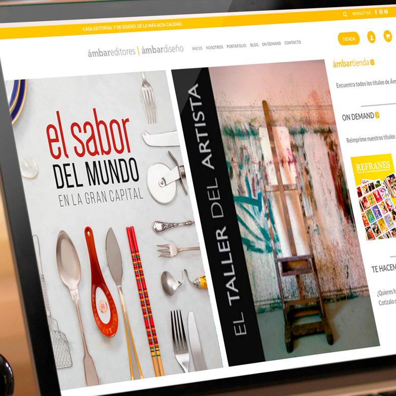 Web-y-Multimedia-ecommerce-2